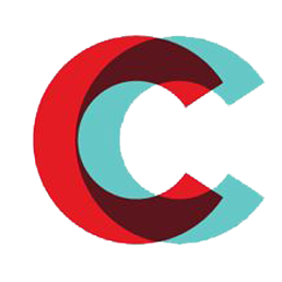 Logo Clermont Communication